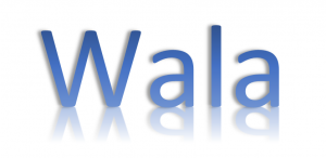 Biuro rachunkowe Wieliczka WALA